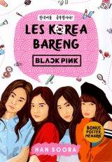 Les Korea Bareng Blackpink