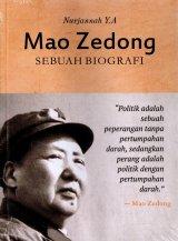 Mao Zedong: Sebuah Biografi