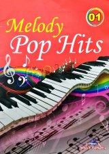 Melody Pop Hits