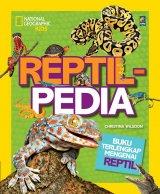 NG: Reptil Pedia