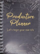 Productive Planner