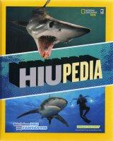 NG: Hiupedia
