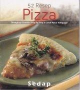 52 Resep Pizza BK ( Full Color )