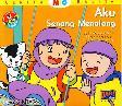 Cerita Balita Mio : Aku Senang Menolong