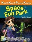 Kkpk : Space Fun Park