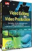 Video Editing dan Video Production