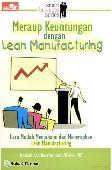 SBS : Meraup Keuntungan Dgn Lean Manufacturing !