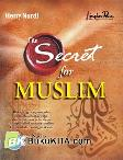 The Secret For Muslim
