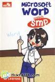 Menguasai Microsoft Word untuk SMP