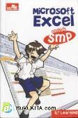 Microsoft Excel untuk SMP