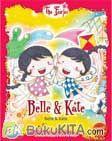 Belle & Kate