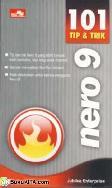 101 TIP & TRIK NERO 9