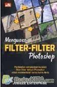 Menguasai Filter-Filter Photoshop
