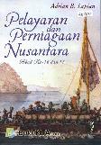 Pelayaran dan Perniagaan Di Nusantara Abad ke-16 dan 17,