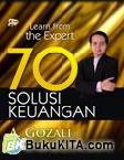 70 Solusi Keuangan; Learning From Expert