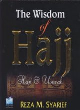 The Wisdom of Haji
