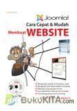 Joomla! Cara Cepat dan Mudah Membuat Website