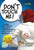 Cover Buku Don