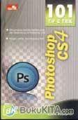 101 Tip & Trik Photoshop CS4