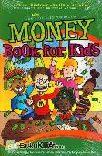 Money Book For Kids