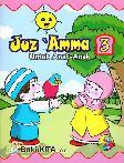 Juz Amma untuk Anak Jilid 3