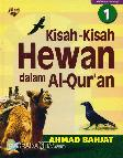 Kisah-Kisah Hewan dalam Al Quran 1