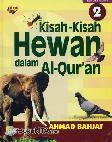 Kisah-Kisah Hewan dalam Al Quran 2