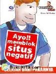 AYO MEMBLOK SITUS NEGATIF