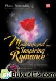 Muhammad saw. The Inspiring Romance