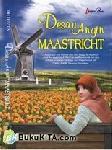 Cover Buku Desau Angin Maastricht