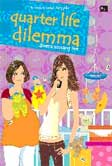 Quarter Life Dilemma - Dilema Seorang Ine