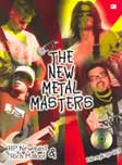 Teknik Dewa Gitar: The New Metal Masters