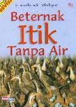 BETERNAK ITIK TANPA AIR (Edisi Revisi)