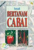 BERTANAM CABAI (Edisi Revisi)