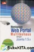 MEMBANGUN WEB PORTAL MULTIBAHASA DENGAN JOOMLA 1.5.X