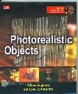Photorealistic Objects