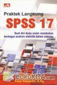 Praktek Langsung SPPP 17