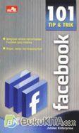 101 Tip & Trik Facebook