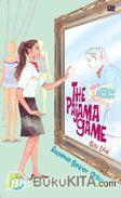 The Pajama Game - Sisi Lain