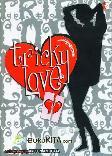 Tricky Love
