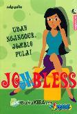 Jombless