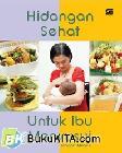 Hidangan Sehat untuk Ibu Menyusui