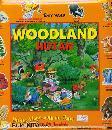 Buku dengan 60 Jendela: Hutan - The Woodland