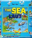 Buku dengan 60 Jendela: Laut - Sea