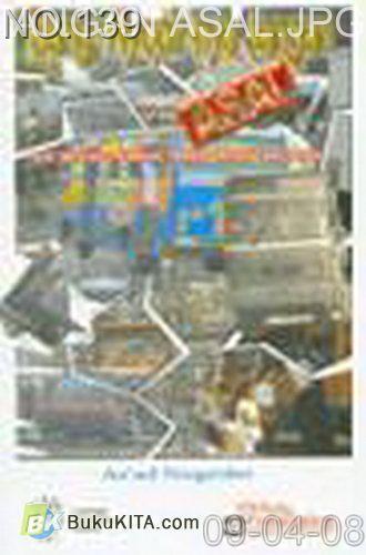 Cover Buku Bang, Nyopirnya Jangan Asal