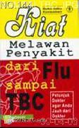 Kiat Melawan Penyakit dari Flu sampai TBC