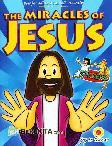 The Miracles of Jesus - Mujizat Yesus