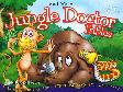 Jungle Doctor Fables - Dongeng Dokter Rimba