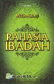 Rahasia Ibadah