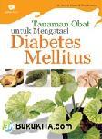 Tanaman Obat untuk Mengatasi Diabetes Mellitus